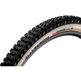 Onza Ibex Skinwall Folding Tyre Tubeless Ready 60TPI FRC